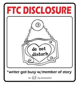 FTC 3