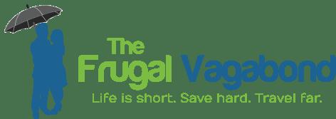 The Frugal Vagabond