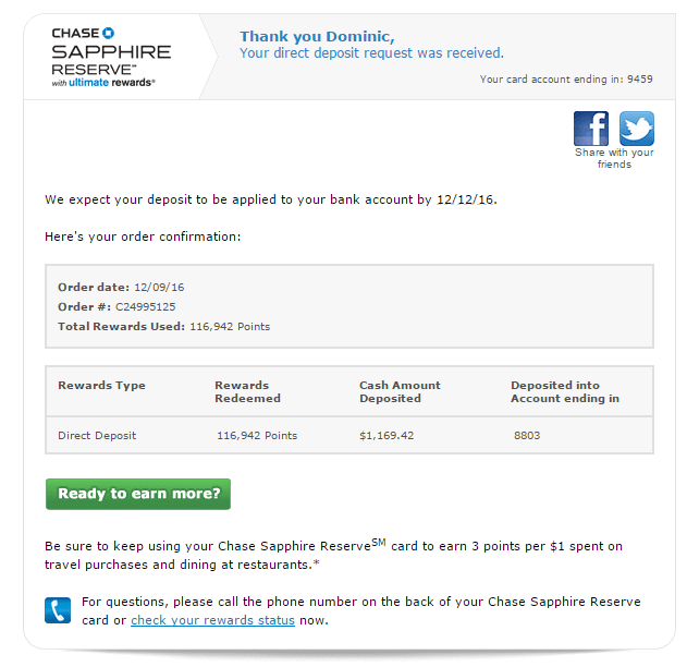 chase-sapphire-reserve-cash-back-confirmation