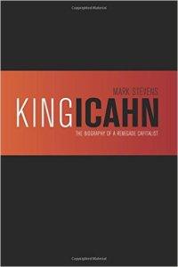 king-ichan