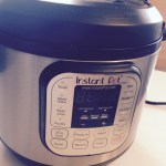 Instant Pot Review: I Will Never Make Hard Boiled Eggs the Old Way Again
