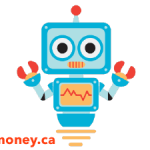 Pros and Cons of Robo Advisors: Should You Invest Your Money with a Robo Advisor?