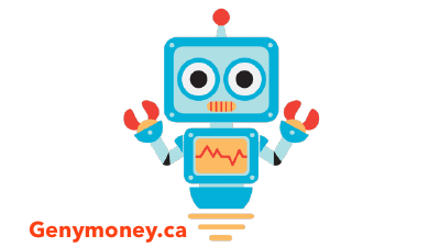 Pros and Cons of Robo Advisors