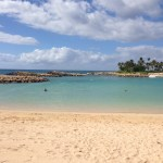 Travel Hacking Honolulu: 2 Flights, 3 Days Rental Car, and Airport Transportation for $277