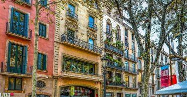 visiter barcelone à pied visiter barcelone en 4 jours visiter barcelone en 1 jour visiter barcelone en 3 jours visiter barcelone en 2 jours visiter barcelone en 5 jours visiter barcelone en 6 jours visiter barcelone en 2 jours routard