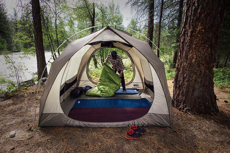 tente camping 4 places tente camping 2 places tente camping gonflable tente camping 3 places tente camping 5 person tente de camping 4 personnes toile de tente