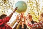 Comment partir en voyage humanitaire