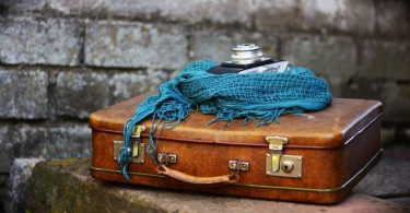 Que faire et à quoi penser avant de partir en voyage
