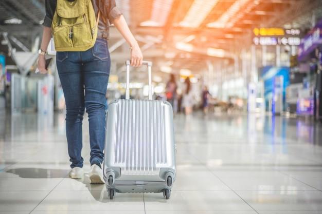 choisir meilleure valise cabine voyage