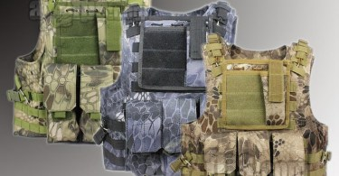 GIlet tactique airsoft chasse police yakeda