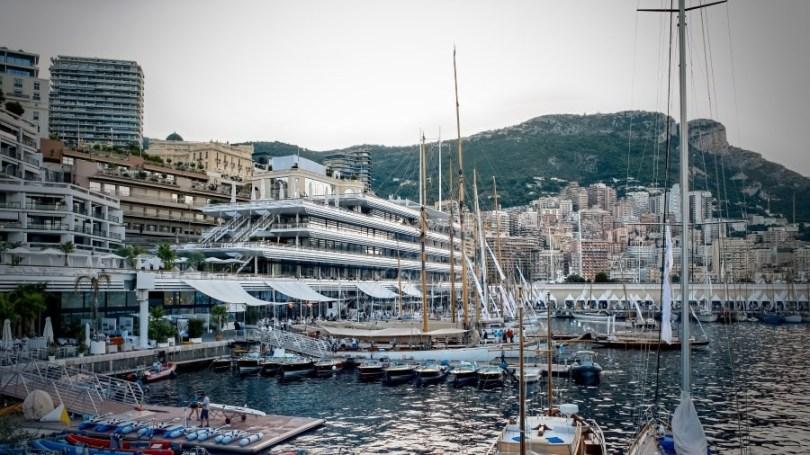 a faire et voir à Monaco