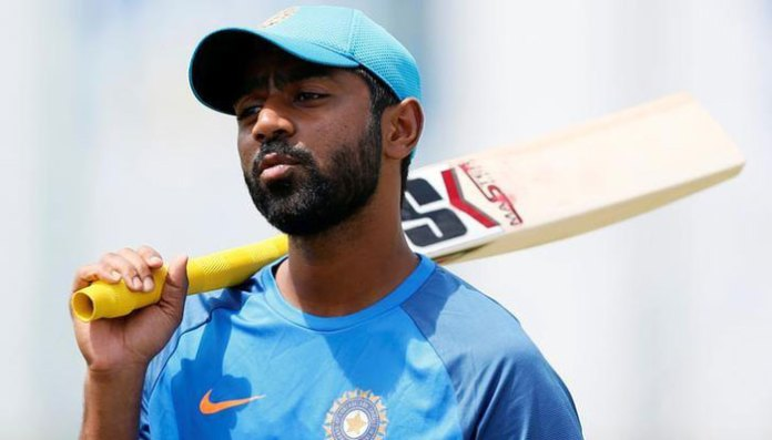 Indian cricketer slams trolls for comments on skin colour | Sports Indian cricketer slams trolls for comments on skin colour | Sports 153276 2748900 updates