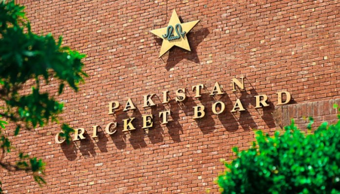 FICA awaiting PCB's response on security details for World XI tour | Sports FICA awaiting PCB's response on security details for World XI tour | Sports 153398 520473 updates