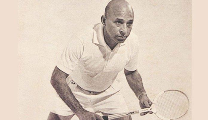 Pakistani sportsmen: Always keeping the green flag high | Sports Pakistani sportsmen: Always keeping the green flag high | Sports 153535 8128254 updates