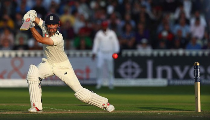 Cook hails 'phenomenal' Root after day/night double century stand | Sports Cook hails 'phenomenal' Root after day/night double century stand | Sports 154136 652451 updates