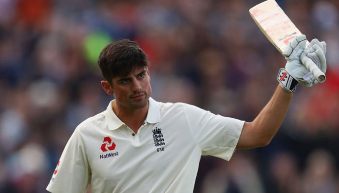 Cook and Anderson pile on agony for West Indies | Sports Cook and Anderson pile on agony for West Indies | Sports 154355 571623 updates