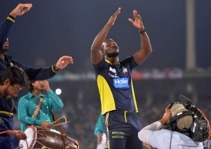 BLOG: The time has come to celebrate cricket's homecoming! | Sports BLOG: The time has come to celebrate cricket's homecoming! | Sports 154668 9003095 updates