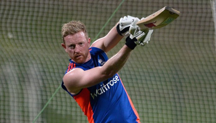 Ex-England captain Paul Collingwood possible candidate in World XI series | Sports Ex-England captain Paul Collingwood possible candidate in World XI series | Sports 154679 5963952 updates