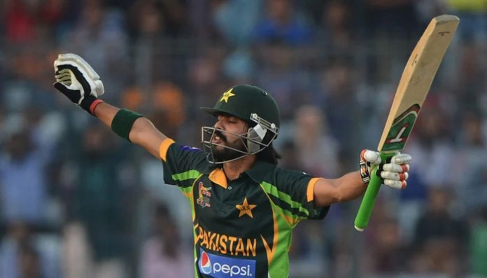 Ask Inzamam about Fawad Alam's non-selection, says Sethi | Sports Ask Inzamam about Fawad Alam's non-selection, says Sethi | Sports 163312 3273273 updates