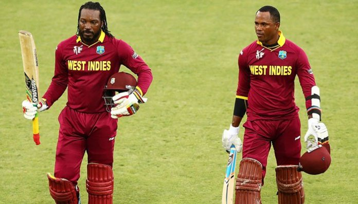 West Indies seeks reciprocation for visiting Pakistan | Sports West Indies seeks reciprocation for visiting Pakistan | Sports 163346 4912544 updates