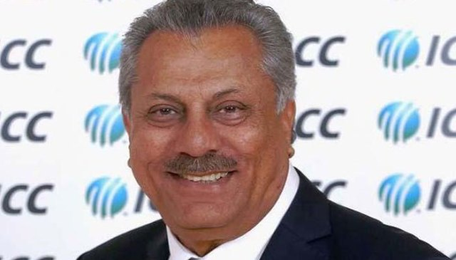169986 6675053 updates - Cricket in Pakistan will not be impacted if India doesn't tour country: Zaheer Abbas | Sports