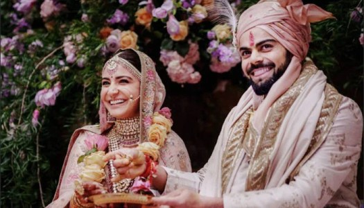 Image result for virushka