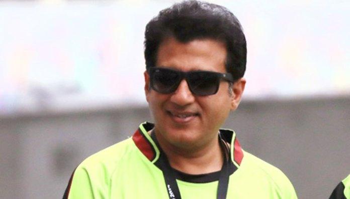 Qalandars hopeful of better fortune in PSL3 | Sports Qalandars hopeful of better fortune in PSL3 | Sports 182151 7913642 updates