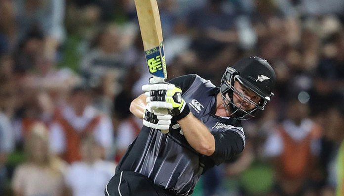 England win battle, but Munro ensures New Zealand win the war | Sports England win battle, but Munro ensures New Zealand win the war | Sports 182577 407870 updates