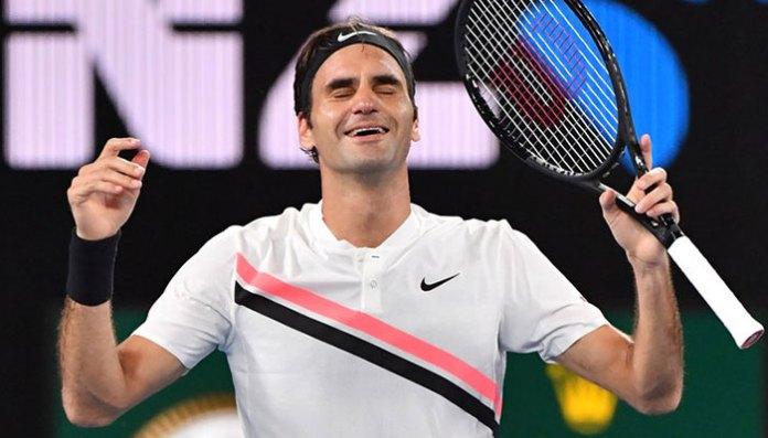 Federer confirmed as oldest world No.1 | Sports Federer confirmed as oldest world No.1 | Sports 182743 5372991 updates