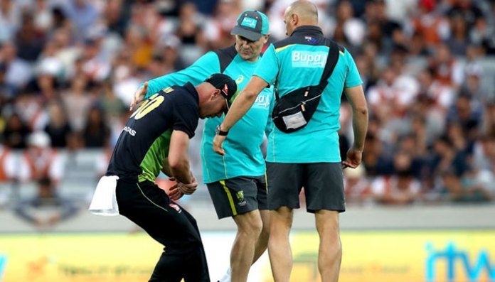 Scans to decide Lynn's IPL playing hopes | Sports Scans to decide Lynn's IPL playing hopes | Sports 183138 2188156 updates