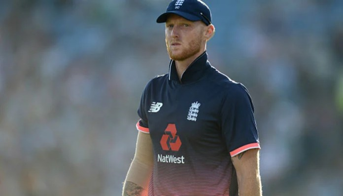 Stokes to return for first England-New Zealand ODI | Sports Stokes to return for first England-New Zealand ODI | Sports 183462 7011841 updates