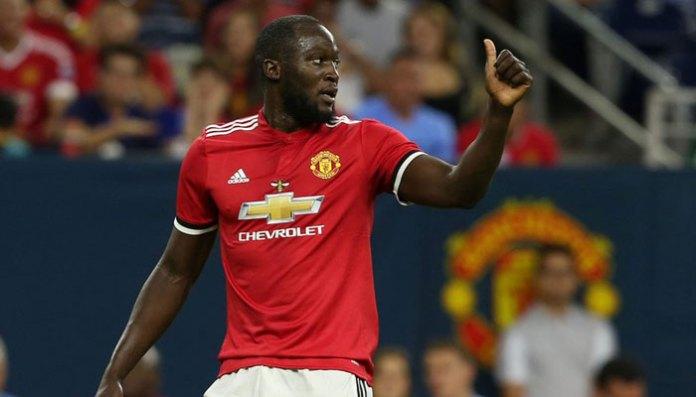 Mourinho hails Lukaku as Man Utd fight back to beat Chelsea | Sports Mourinho hails Lukaku as Man Utd fight back to beat Chelsea | Sports 183658 8511056 updates