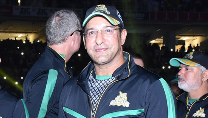Wasim says PSL in Pakistan will be a dream come true | Sports Wasim says PSL in Pakistan will be a dream come true | Sports 183806 2914324 updates