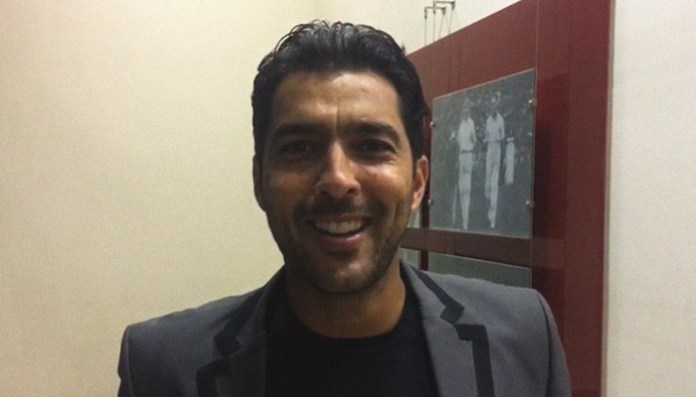 Tennis star Aisam hopes for all PSL matches to be held in Pakistan | Tennis star Aisam hopes for all PSL matches to be held in Pakistan | 183852 9752665 updates