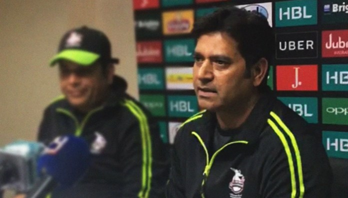 despondent aqib javed says never seen batting failure like this in over 30 years | Despondent Aqib Javed says never seen batting failure like this in over 30 years | 184687 7790729 updates