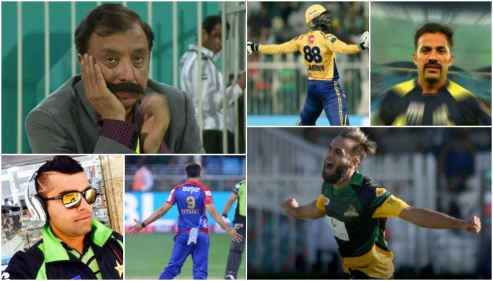 top 10 funniest memes from psl 3 | Top 10 funniest memes from PSL 3 | 184718 1667537 updates