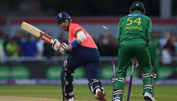 Image result for England to host Pakistan for ODI, T20I series before World Cup 2019
