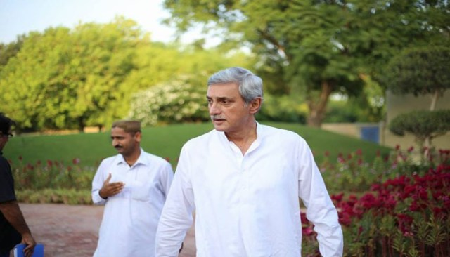 Image result for These memes of Jahangir Tareen wooing independents will leave you in fits