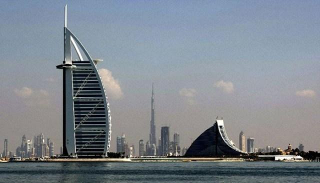 Image result for UAE begins visa amnesty scheme for illegal residents