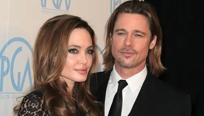 Angelina Jolie And Brad Pitt S Relationship Gets Worse