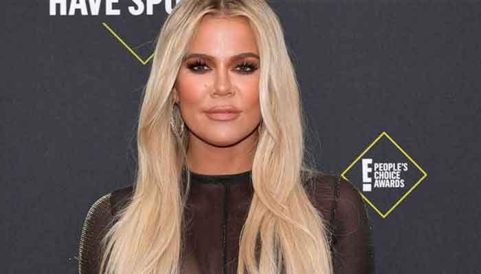 349159 7287405 updates Khloé Kardashian addresses 'love-hate' bond with KUWTK