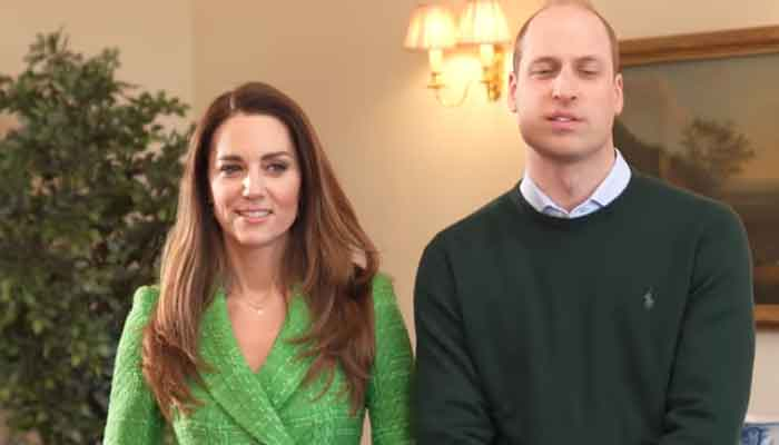 349188 8959200 updates Thousands of people dislike Prince William and Kate Middleton's first YouTube video
