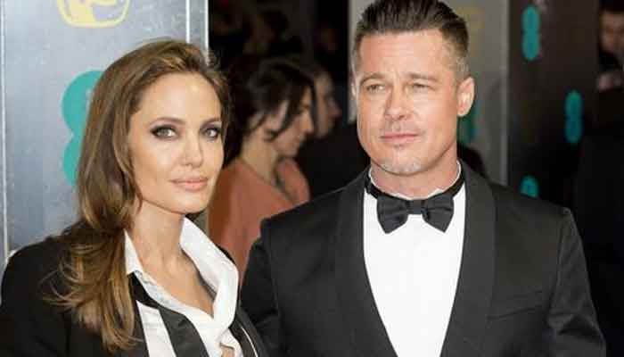 352065 6175054 updates Angelina Jolie blasts judge as he rules in favour of Brad Pitt