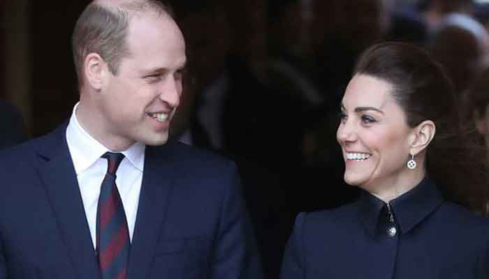 352147 9837884 updates Prince William, Kate Middleton relive university days by eating takeout