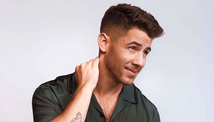 352173 5867004 updates Nick Jonas opens up about painful bike accident