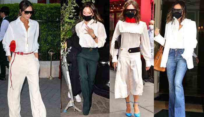352229 9255447 updates Victoria Beckham flaunts her jaw-dropping fashion looks in NYC