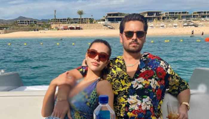 352240 1428199 updates Amelia Hamlin enjoys dinner date with Scott Disick after sharing gushing birthday tribute to him