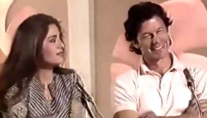 352343 6144259 updates Young Imran Khan's reaction to actress' remarks goes 'viral' in India