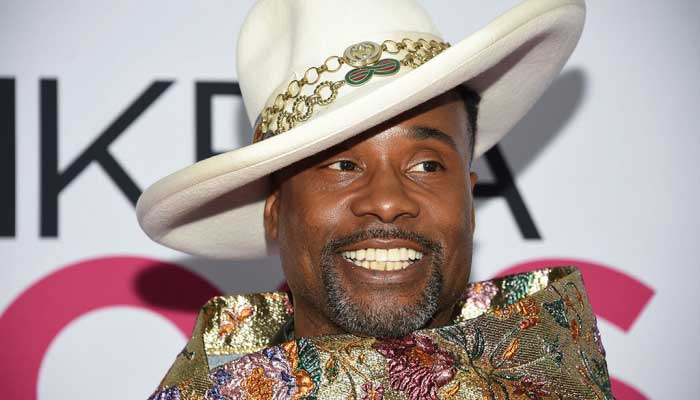 352348 1514119 updates Billy Porter is finally 'free' after coming clean about HIV diagnosis