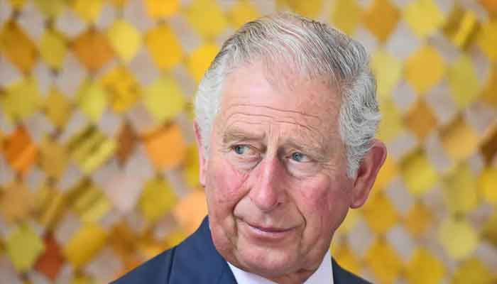 352351 1672412 updates Prince Charles 'hurt' over Prince Harry's 'constant digs': Source
